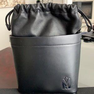 Mackage Liya Bucket Bag